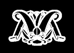 Memorium-logo-for-web-main